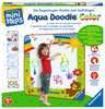 Aqua Doodle® XXL Color Baby und Kleinkind;Aqua Doodle® - Ravensburger