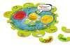 Unser lustiges Tierparty-Spiel Baby und Kleinkind;Spielzeug - Ravensburger
