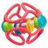 baliba Rasselball (rot) Baby und Kleinkind;Spielzeug - Ravensburger