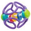 baliba Rasselball (lila) Baby und Kleinkind;Spielzeug - Ravensburger