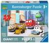Jigsaw Puzzles;Children s Puzzles - Ravensburger