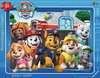 Puzzle cadre 30-48 p - Prêts pour la prochaine aventure ! / Pat Patrouille Puzzle;Puzzle enfant - Ravensburger