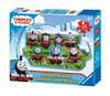 Thomas & Friends: Sodor Friends Jigsaw Puzzles;Children s Puzzles - Ravensburger