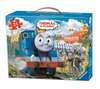 Thomas & Friends: Circus Fun Jigsaw Puzzles;Children s Puzzles - Ravensburger