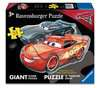 Cars 3: Dueling Cars Jigsaw Puzzles;Children s Puzzles - Ravensburger