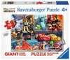 Pixar copains Puzzles;Puzzles pour enfants - Ravensburger