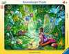 Fairy Magic Jigsaw Puzzles;Children s Puzzles - Ravensburger