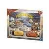 Puzzle cadre 30-48 p - Les amis de Flash / Disney Cars 3 Puzzle;Puzzle enfant - Ravensburger
