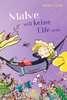 Malve will keine Elfe sein Kinderbücher;Kinderliteratur - Ravensburger