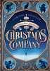 Die fantastischen Abenteuer der Christmas Company Kinderbücher;Kinderliteratur - Ravensburger