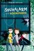 Spukalarm in der Schokofabrik Kinderbücher;Kinderliteratur - Ravensburger