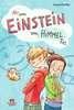 Als uns Einstein vom Himmel fiel Kinderbücher;Kinderliteratur - Ravensburger