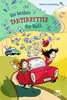 Die besten Tantenretter der Welt Kinderbücher;Kinderliteratur - Ravensburger