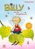 Billy mit den Bambusbeinen Kinderbücher;Bilderbücher und Vorlesebücher - Ravensburger