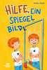 Hilfe, ein Spiegelbill Kinderbücher;Kinderliteratur - Ravensburger