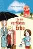 So ein verflixtes Erbe Kinderbücher;Kinderliteratur - Ravensburger