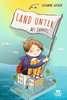 Land unter bei Samuel Kinderbücher;Kinderliteratur - Ravensburger