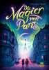 Die Magier von Paris Kinderbücher;Kinderliteratur - Ravensburger