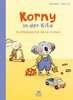 Korny in der Kita Kinderbücher;Bilderbücher und Vorlesebücher - Ravensburger
