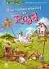 Eine Hühnerschaukel für Rosa Kinderbücher;Bilderbücher und Vorlesebücher - Ravensburger