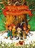 Winkel, Wankel, Weihnachtswichte! Kinderbücher;Bilderbücher und Vorlesebücher - Ravensburger