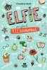 Elfie – Einfach feenomenal Kinderbücher;Kinderliteratur - Ravensburger
