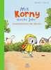 Mit Korny durchs Jahr Kinderbücher;Bilderbücher und Vorlesebücher - Ravensburger