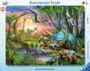 Dinosaurs at Dawn Jigsaw Puzzles;Children s Puzzles - Ravensburger