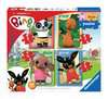 Bing My First Puzzles Puzzles;Children s Puzzles - Ravensburger