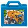 Meine liebsten Fahrzeuge Puzzle;Kinderpuzzle - Ravensburger