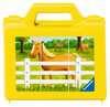 Mein Bauernhof Puzzle;Kinderpuzzle - Ravensburger