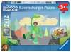 Arlo & His Friends Jigsaw Puzzles;Children s Puzzles - Ravensburger