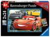 Cars 3: I Can Win! Jigsaw Puzzles;Children s Puzzles - Ravensburger