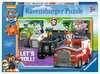 Paw Patrol 35pc Puzzles;Children s Puzzles - Ravensburger