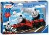Thomas & Friends 35pc Puzzles;Children s Puzzles - Ravensburger