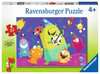 Giggly Goblins Jigsaw Puzzles;Children s Puzzles - Ravensburger