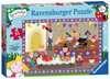 Ben & Holly 35pc Puzzles;Children s Puzzles - Ravensburger
