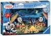 Thomas & Friends Big World Adventures 35pc Puzzles;Children s Puzzles - Ravensburger