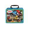 Making Repairs Jigsaw Puzzles;Children s Puzzles - Ravensburger