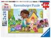 Pet Vet Jigsaw Puzzles;Children s Puzzles - Ravensburger