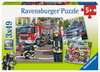 Helfer in der Not Puzzle;Kinderpuzzle - Ravensburger