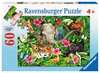 Tropical Friends Jigsaw Puzzles;Children s Puzzles - Ravensburger