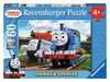 Thomas & Friends: Thomas and Spencer Jigsaw Puzzles;Children s Puzzles - Ravensburger
