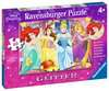 Heartsong Jigsaw Puzzles;Children s Puzzles - Ravensburger