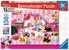 Minnie's Shopping Tour Jigsaw Puzzles;Children s Puzzles - Ravensburger