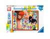 Wreck it Ralph 2: Ralph Breaks the Internet Jigsaw Puzzles;Children s Puzzles - Ravensburger