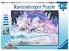 Unicorn Beach Jigsaw Puzzles;Children s Puzzles - Ravensburger