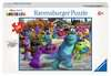 Disney Pixar Collection: Picture Day Jigsaw Puzzles;Children s Puzzles - Ravensburger