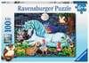 Im Zauberwald Puzzle;Kinderpuzzle - Ravensburger