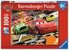 Disney Cars Jigsaw Puzzles;Children s Puzzles - Ravensburger
